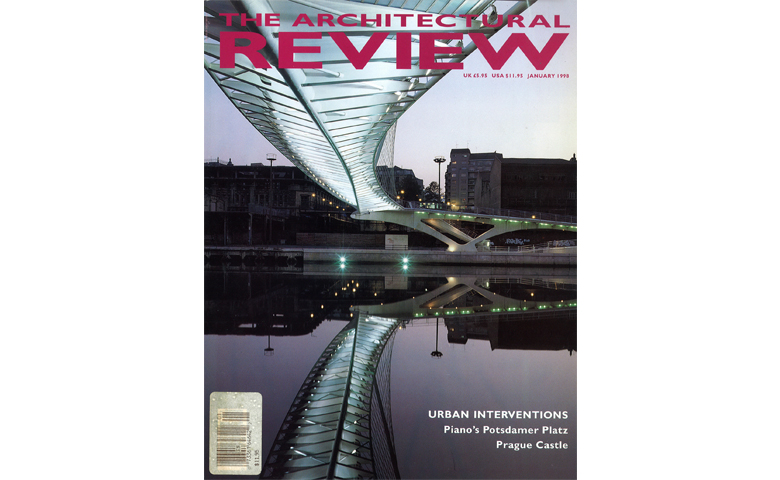 Architectural_Review_01