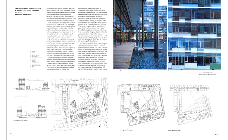 Architectural_Review_03