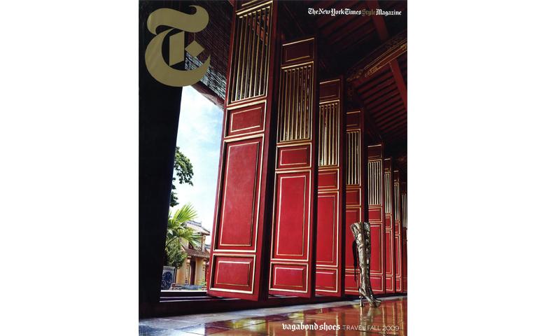 t_magazine_01