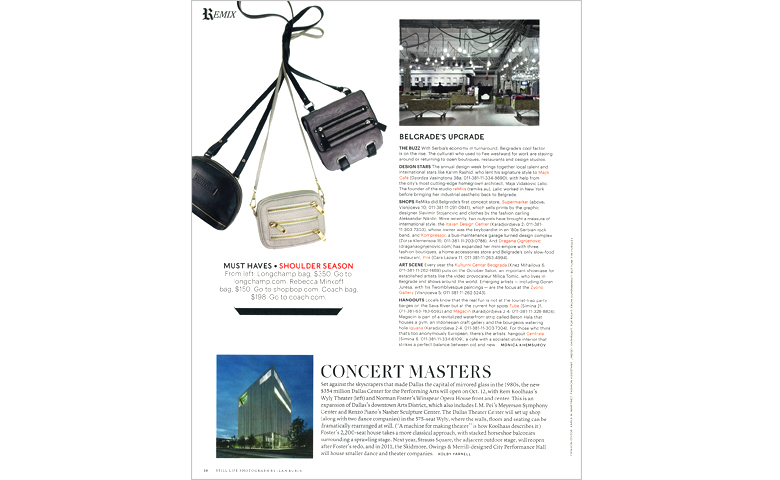 t_magazine_02